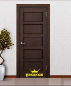 Cửa gỗ công nghiệp MDF phủ veneer KD.R4GL3 giá tốt trên thị trường. Bảo Hành Lắp Đặt. Hỗ trợ 24/7. Tư Vấn Miễn Phí. Giá Cả Cạnh Tranh. Hotline: 0919707355