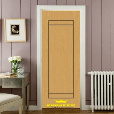 cửa nhựa gỗ sungyu 27