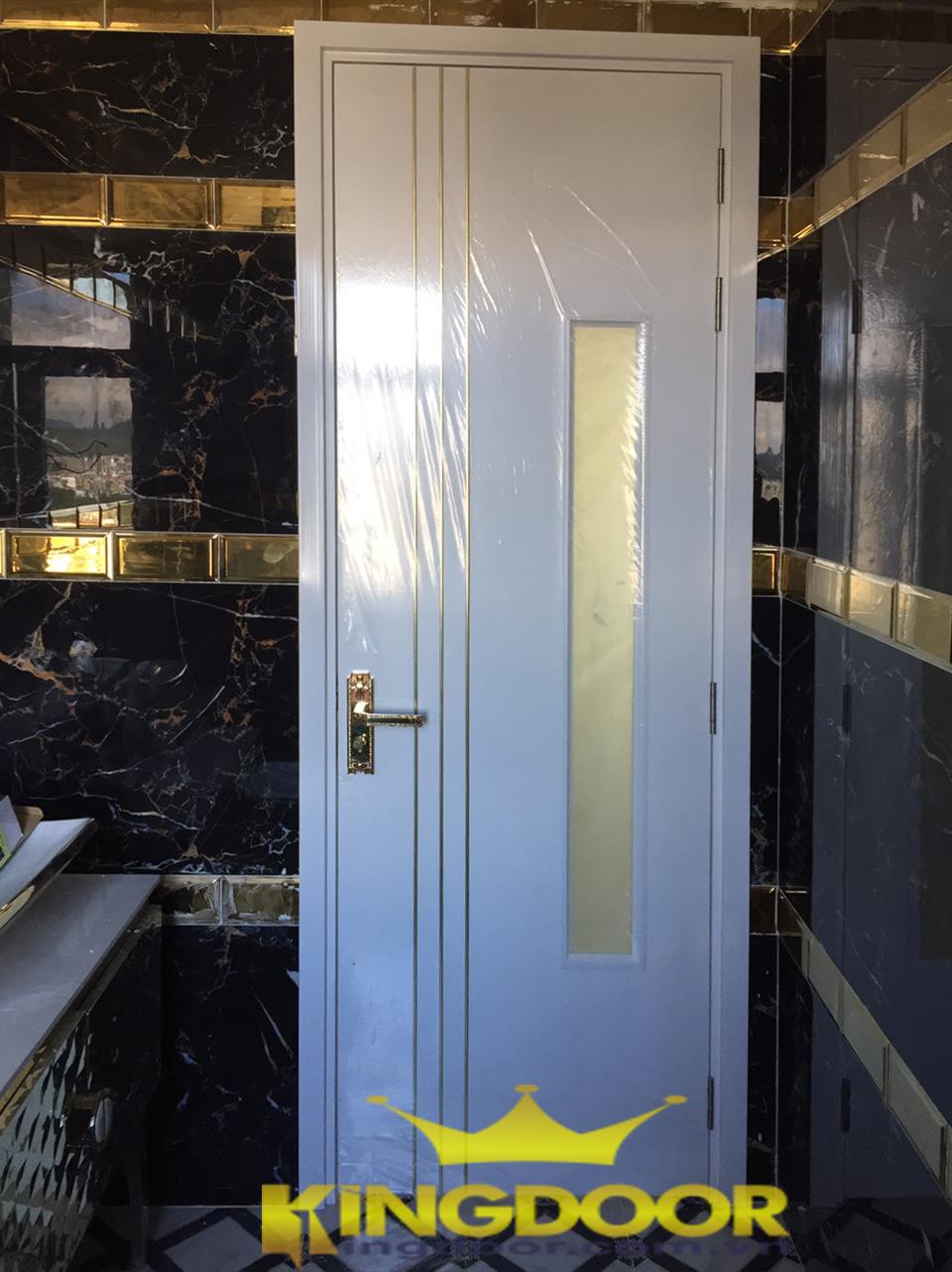 cửa nhựa nhà vệ sinh