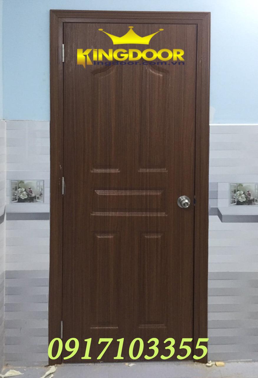 cửa nhựa đài loan đúc