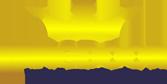 logo kingdoor